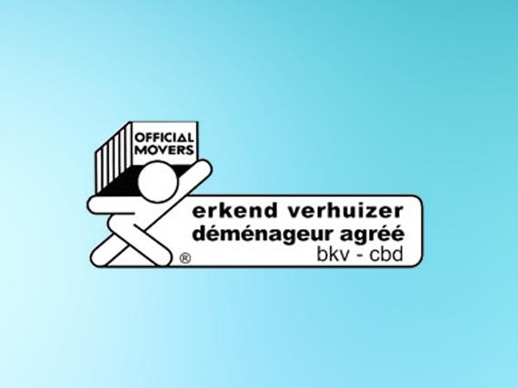 D m nagements deuxans transports hutois sprl for Chambre belge des traducteurs